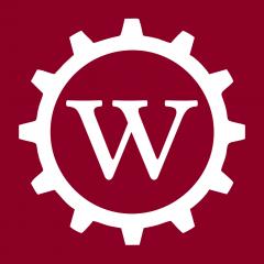240px-CD_Logo_Wiki.png
